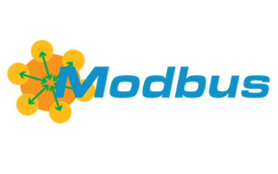 What is Modbus TCP
