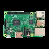 DSP-1 Site USB Device Server Pro