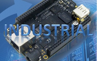 Product Release - Site USB Device Server Industrial