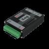 iTH-10 iLOG Thermistor Data Logger