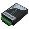 LFV SITE-LOG Voltage Data Logger