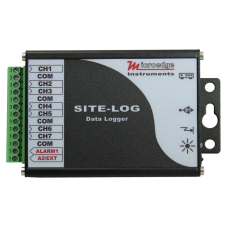LPSE-1 SITE-LOG Pulse/State/Event Data Logger