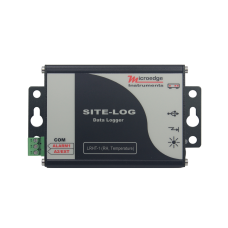 LRHT-1 SITE-LOG Relative Humidity and Temperature Data Logger